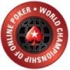 WCOOP 2014: viele weitere deutschsprachige Spieler…