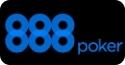 Spiele Poker auf 888 Poker
