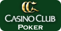 Spiele Poker auf Casino Club Poker