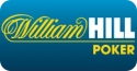 Spiele Poker auf William Hill Poker