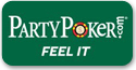 Play on PartyPoker