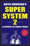 Super System II