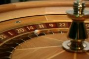 casinospiele roulette