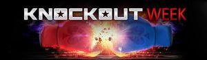 PokerStars: $5 Millionen an Preisgeldern bei der Knockout Week