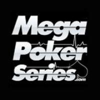 Mega Poker Series stoppt in Bulgarien im Juni