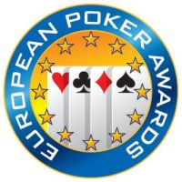 Philipp Gruissem erhält European Poker Award 2013