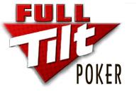 Full Tilt Poker stabilisiert sich als zweitgrößter Pokerraum