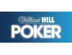 William Hill Poker Partner der DeepStacks Poker Tour