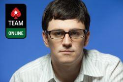 Isaac Haxton neuer Team PokerStars Online Pro