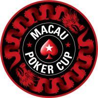 Yuguang Li der Triumphator und Doppelgewinner beim Macau Poker Cup