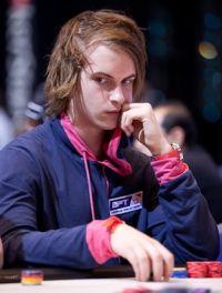 Viktor Blom kein PokerStars Pro mehr