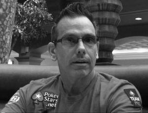 Chad Brown verliert den Kampf gegen den Krebs und stirbt mit 52 Jahren