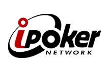 iPoker Pokerräume bieten wieder Golden Rivers Promotion an
