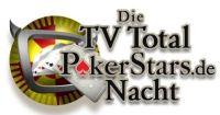 Buntes Teilnehmerfeld bei der TV Total PokerStars.de Nacht