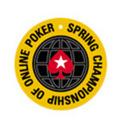 PokerStars SCOOP 2013: Vorläufiger Turnierplan steht