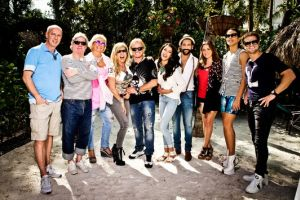 Poker im TV: Die Geissens – PokerStars.de Spezial am 13.04.2015