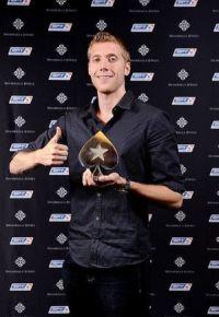 EPT San Remo 2012: Manig Loeser gewinnt Side Event, Main Event mit schwachem Auftakt