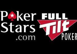 Team PokerStars Pros fegen Full Tilt Pros bei Heads-Up-Duell vom Tisch