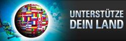 PokerStars: Neuer Weltrekordversuch