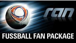 Fußball Fan Packages für die UEFA Europa League bei PokerStars gewinnen