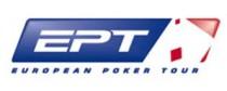 Auftakt der EPT Sanremo mit der IPT
