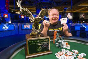 WSOP 2014: Bracelets für Todd Bui und Dan Heimiller