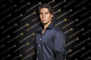 EPT Prag 2013: Rafael Nadal gewinnt Charity-Turnier