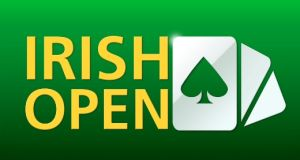 Irish Poker Open 2014 am Oster-Wochenende in Dublin