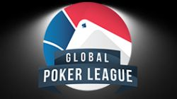 Global Poker League: Berlin Bears klettern weiter nach oben