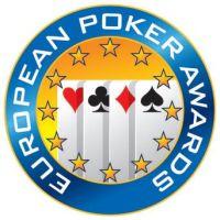 European Poker Awards: Fedor Holz Spieler des Jahres