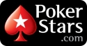 Team PokerStars ohne Jan Heitmann, Natalie Hof, Ike Haxton und Alexander Millar