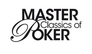 Gewinner der Master Classics of Poker 2014 erhält über €300k