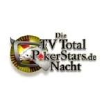 TV Total PokerStars.de Nacht geht an Qualifikant