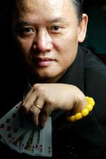Neues Spielerporträt: Men Nguyen