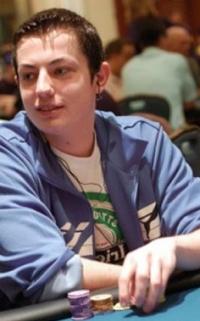 1,3 Millionen Dollar Verlust für Tom Dwan