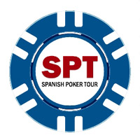 Steven van Zadelhoff gewinnt Spanish Poker Tour
