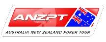 PokerStars veröffentlicht ANZPT Termine