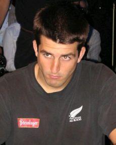 Full Tilt Poker suspendiert Brian Townsend einen Monat