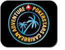 PCA 2010 mit Teilnehmerrekord: 1.514 Pokerspieler