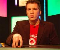 Neues Spielerporträt: Florian Langmann