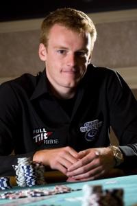 Full Tilt Poker: Cole South macht weitere 1,1 Millionen US-Dollar