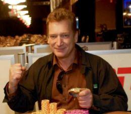 Happy Birthday: Michael Keiner wird PokerStars Pro
