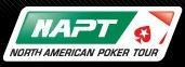 NAPT Venetian: Nur Spieler aus den USA am Final Table