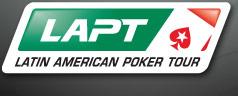 Nacho Barbero gewinnt PokerStars.net LAPT Punta del Este Day