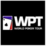 Andras Koroknai aus Ungarn gewinnt L.A. Poker Classic