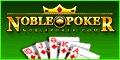 Omaha Oktober bei Noble Poker
