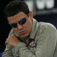 WPT: Carlos Mortensen gewinnt seinen dritten Titel und führt im All-Time-Ranking