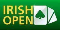 Engländer James Mitchell gewinnt Irish Poker Open 2010