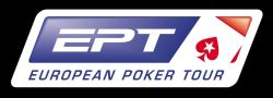Riesiger Andrang bei der EPT San Remo 2010
