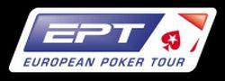 EPT San Remo: Allan Baekke geht in Führung